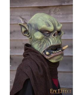 Mask fantastic Orc