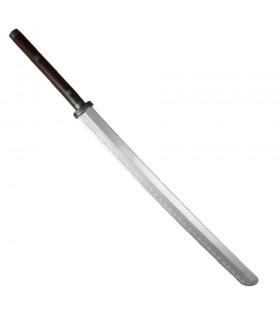 Long sword Ninja II foam for LARP