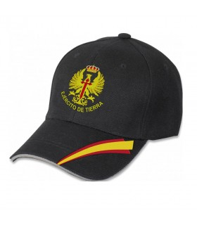 Hat Land Army Spanish