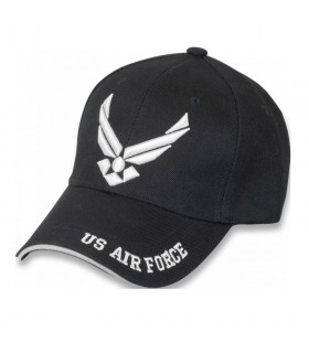 Cap US Air Force of the united States