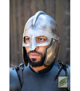 Medieval Bodyguard Helmet, Epic Armory