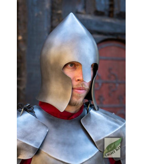 Epic Armory Palace Guards Helmet