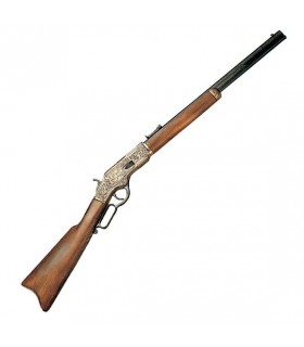 Rifle 73 Winchester. US 1873