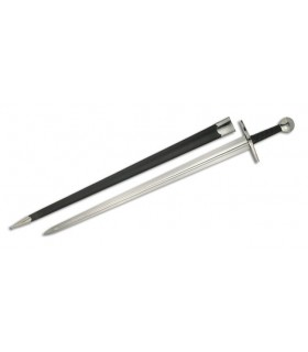 Marshall English sword