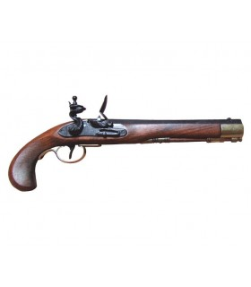 Kentucky Gun nineteenth century US