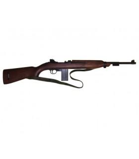 M1 carbine Winchester leash, USA 1941