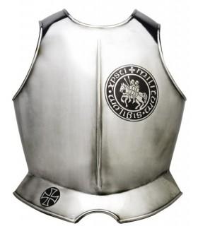 Knights Templar Peto