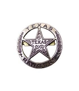 Texas Rangers board