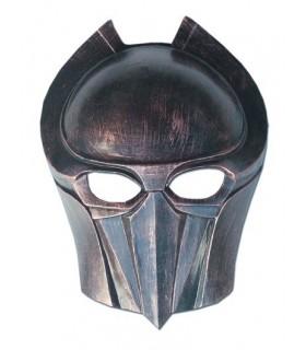 Predator Mask (32.5 x 22.5)