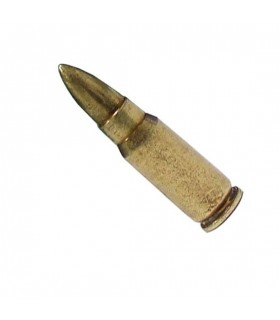 Decorative rifle bullet STG 44
