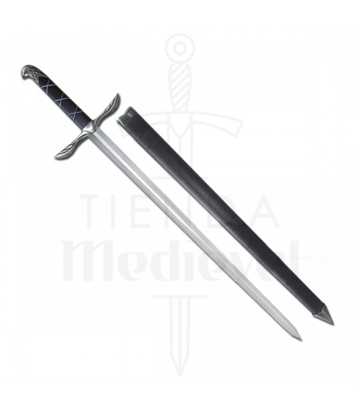 Children Sword Of Altair 54 Cms Assassin S Creed Swords Movies
