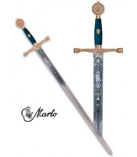 Excalibur Sword Marto special series