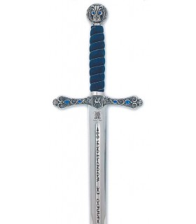 Edward, the Black Prince Sword (Black Prince)