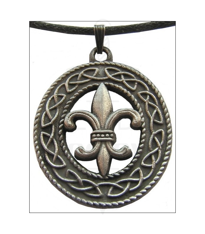 and irish pendants knot collections small kells pendant by ancient beast inspired serpent ireland celtic