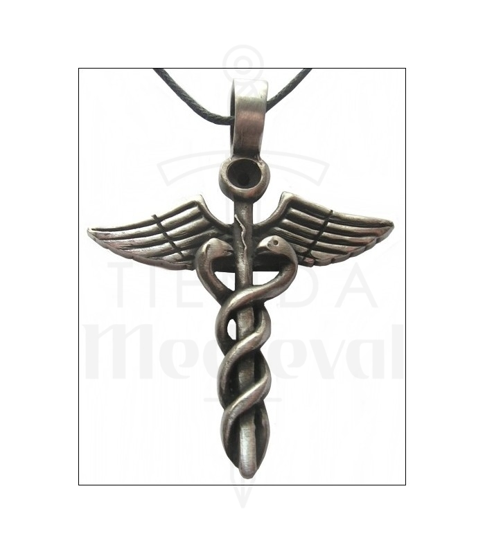 necklace gothic ra pewter of eye egyptian and pendant ancient jewelry necklaces horus