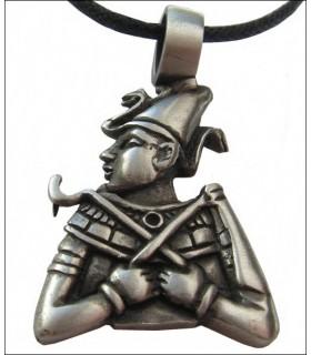 Egyptian Pharaoh pendant