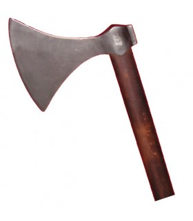 Danish Axe functional