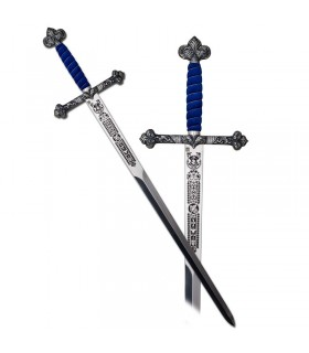 Sword of St. George