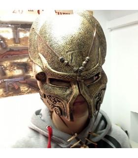 Mask predator (44,5x22 cms.)