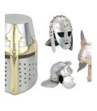 Helmet Miniatures