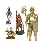 Warrior Miniatures