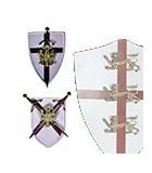 Shield Miniatures