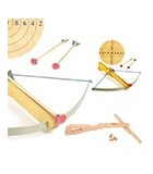 Crossbows for kids
