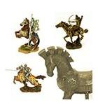 Knight Miniatures