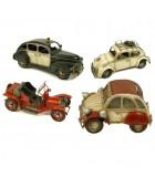 Car Miniatures