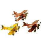 Plane Miniatures