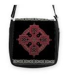 Celtic bags