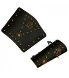Roman Bracelets