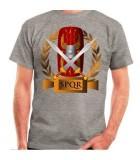 Roman T-shirts