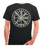 T-Shirts Celtic-Viking