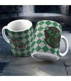 Cups Harry Potter