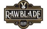 RawBlade