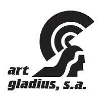 Art Gladius