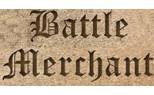Battle Merchant